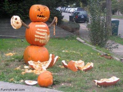 Halloween pauline gustb e nilsson Can a dirty house make you sick
