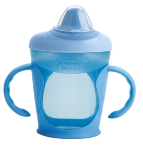 Tommee Tippee - Explora Easy Drink Cup
